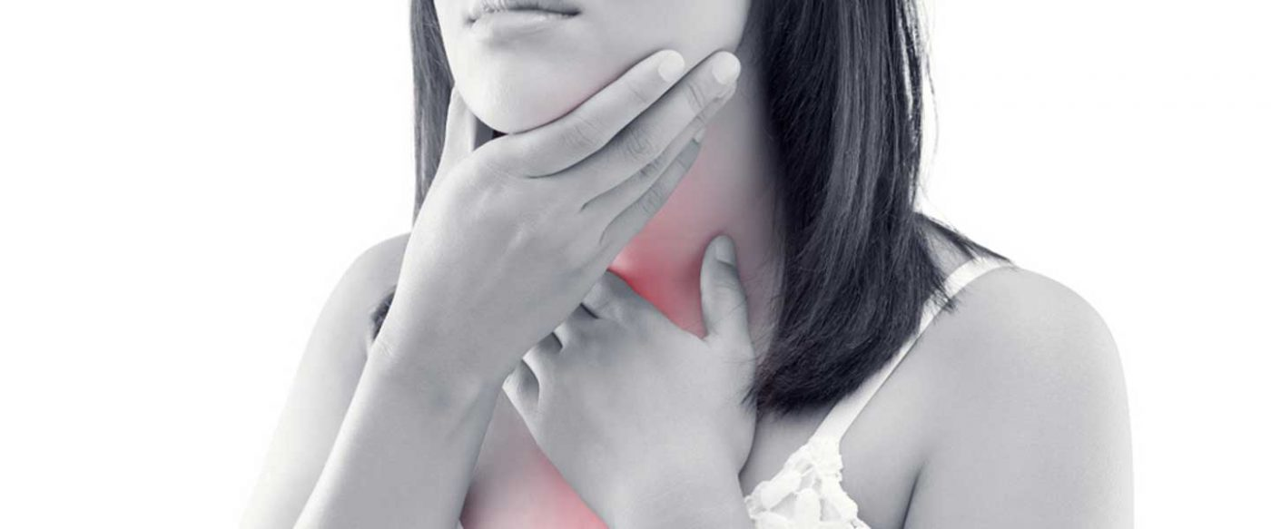Gastrit belirtileri, nedenleri ve tedavisi